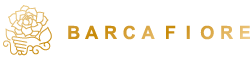 BarcaFiore | バルカフィオーレ